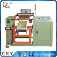 High Quality Customized Good Services Warping Machine