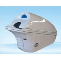 Buy cheap fumigation tank product