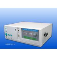 Buy cheap High frequency electric ion therapy apparatus product