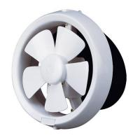 China Exhaust Fan OC-15R on sale