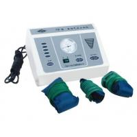 Buy cheap Electric pressure hemostasis instrument product