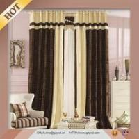 Buy cheap Curtain Fashion Latest Designs Bathroom Curtain from wholesalers