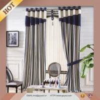 Buy cheap Double Shades Window Day Night Latest Curtain Designs from wholesalers