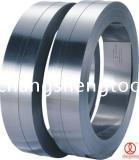good price 65mn material strip steel for band saw blade with no teeth