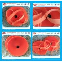 Reasonable Price Great Supplier Fantastic Quality Hook and loop Tape W...