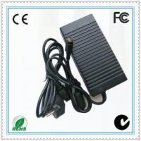 Direct factory 12V12.5A 150W Power Adapter with CE FCC ROHS