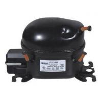 Buy cheap Compressors Model: title:V series compressor Add To Inquiry Bag product