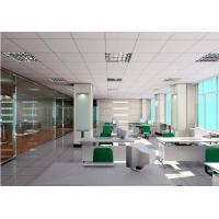 Buy cheap Tee Grid Tee grid ceiling system product