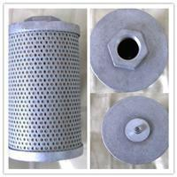 Buy cheap 91375-03800 return filter element product