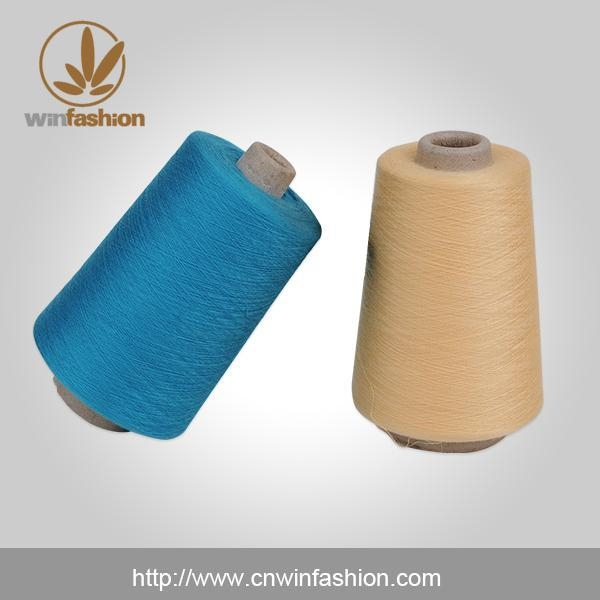 China 32/1 Polyester Sewing Thread