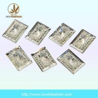 Buy cheap Resin Or Acrylic Stone product