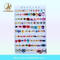 Buy cheap Stone Resin Or Acrylic Stone product