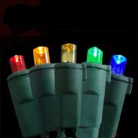 Buy cheap 5MM LED multi color product