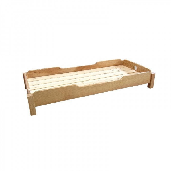 Beds Children 39 S Wood Space Saving Bed 13288a 44258240