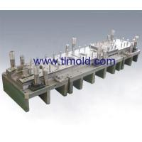 China Precision mould 05 wholesale