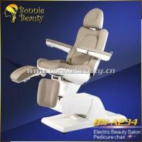 Buy cheap A234 electric beauty salon facial chair product