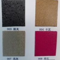 Buy cheap CELLPHONE LEATHER COVER product