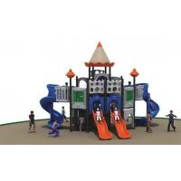 Buy cheap Castle Series product