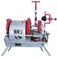 pipe threading machine for sale