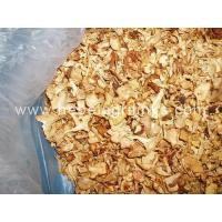 China Mushroom NAME: Dried Chanterelle on sale