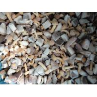 Buy cheap Mushroom NAME: Frozen Mixed Mushrooms product