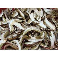 Buy cheap Mushroom NAME: Dried Boletus Edulis Slices product
