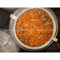 Buy cheap Mushroom NAME: Chantherellus in Brine product