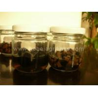 Buy cheap Mushroom NAME: Canned Tuber Melanosporum product
