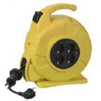 Buy cheap Automatic Cable Reel, stop at any length product
