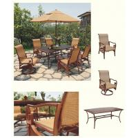 Cast iron outdoor furniture images images of cast iron outdoor
