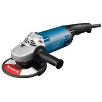 China Angle Grinder(DSM180A) wholesale