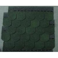 Buy cheap Roofing Granules Cheap Roofing Shingles product