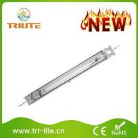 Buy cheap Hydroponics 600w/1000w HPS Double Ended Lamp product