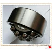 Buy cheap 1308 size 40X90X23 Self-aligning ball bearing china manufacory stock product