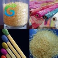 Buy cheap 240 bloom industrial gelatin for match head.match gelatin price product