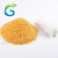 Buy cheap technical 150 bloom gelatin . industrial gelatin glue powder. product