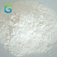 Buy cheap white character collagen protein powder .beef or porcine bone extract. product