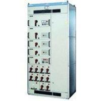 DC900V/1800V GCK Low-voltage withdrawable switchgear
