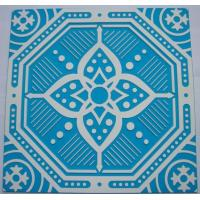 Silicone Placemats Mat Set Popular Silicone Placemats