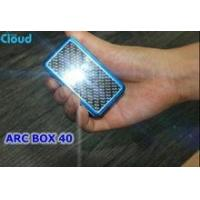 icloudcig Arc box mod with temperature control original chip hot selling now for sale