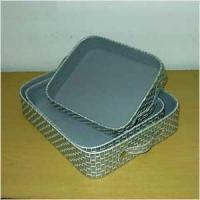 Buy cheap Packaging Box product