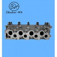 China R2/HW/RF Kia cylinder head wholesale