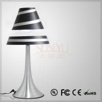 Buy cheap Floating lamp W6082-M1-31 product