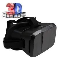 Buy cheap VR BOX Virtual Reality glasses 1080p 3d video glasses for Smartphone product