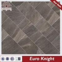 Buy cheap Tile low absorption brick look ceramic tile for villa product