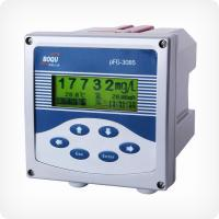 Buy cheap pFG-3085 Industrial Fluorine Ion Detector product