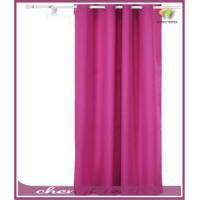 Insulated Curtain Quality Insulated Curtain For Sale