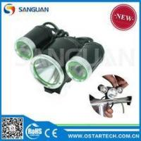 Buy cheap Powerful Super Lux Led Light from wholesalers