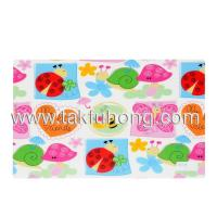 Buy cheap PP Placemat P4329 product