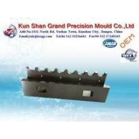 Buy cheap precision good design used mould plastic mould parts product